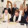 Maggie Jenkins and Junior McCash wedding (9)