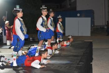 11th Ozankoy Pekmez festival (2)
