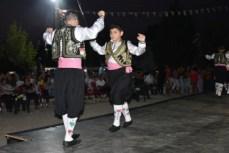 11th Ozankoy Pekmez festival (7)
