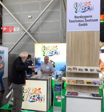 Dusseldorf Fair 2