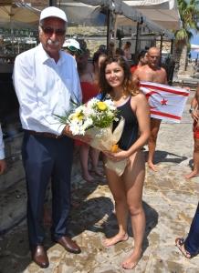Swim for Peace 2019 (3)