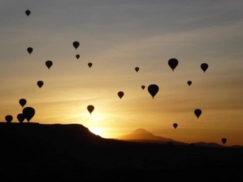 A TFR Trip to stunning Cappadocia (2)