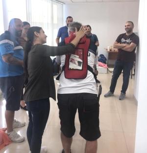 CESV training day (11)