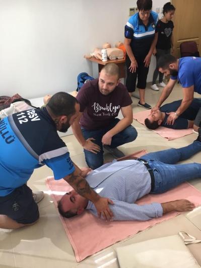 CESV training day (14)