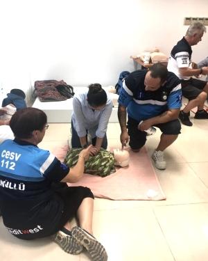 CESV training day (5)