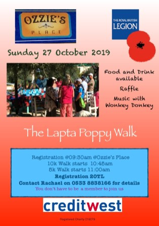 Lapta Poppy walk.pdf_page_1