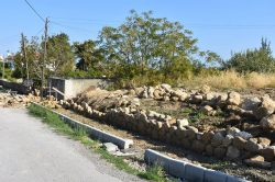Alsancak Municipality rtoad works (6)