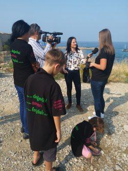 Evkaf Volunteers for Good (5)