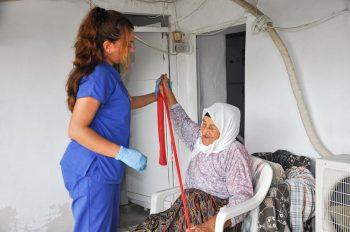 Iskele health care (1)
