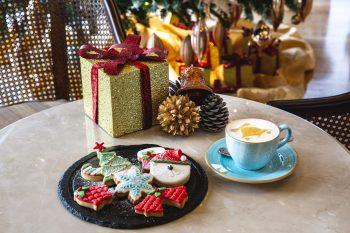Merit Royal Christmas party (2)
