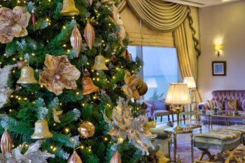 Merit Royal Christmas party (4)