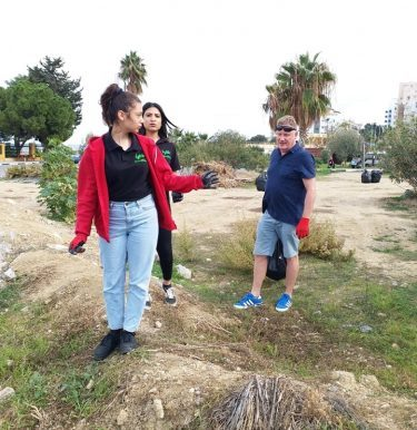 Another Girne Clean-up (13)