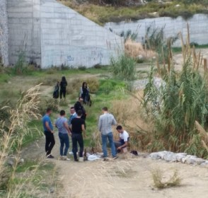 Another Girne Clean-up (16)