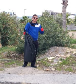 Another Girne Clean-up (21)