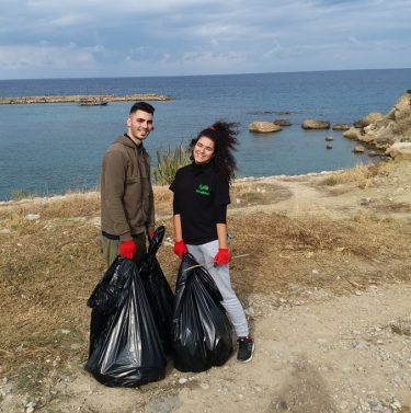 Another Girne Clean-up (8)