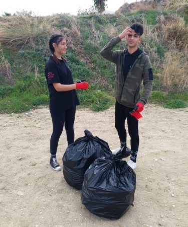 Another Girne Clean-up (9)