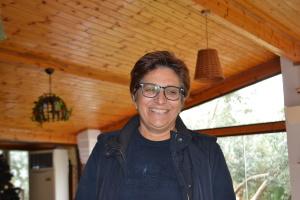 Emine Sutcu