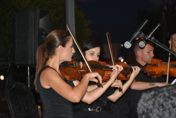 Girne Municipality Autumn and Winter Culture and Art events (3)