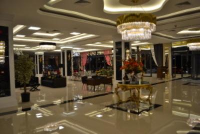 MC Palace 3