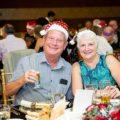 Merit Royal Christmas Even celebrations (9)