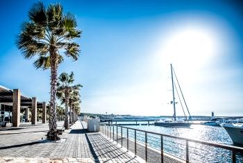 KGM - Promenade