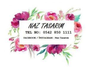 Naz Tasarim