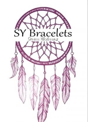 Sy Beacelets