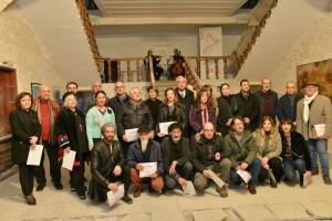 Girne Kent Art Museum 3