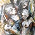 Girne Kent Art Museum 6