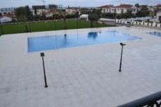 MC-Palace-pool