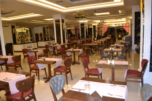 MC-Palace-restaurant