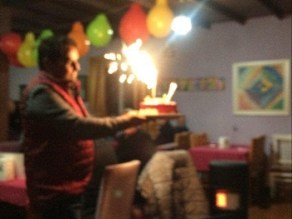 Mo's Birthday BASH (9)