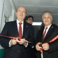 New hospital unit opend (1)
