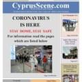 CyprusScene.com Enewspaper Issue 118.pdf_page_01