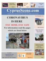 CyprusScene.com Enewspaper Issue 118.pdf_page_01