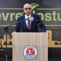 New Girne Service Building opened (2) 2