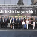 New Girne Service Building opened (5)