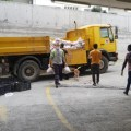 Aids of Sensitive Business People Continue in Girne 1 (4)