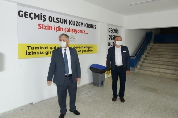 Burhan Nalbantoğlu State Hospital refurbishment (5)