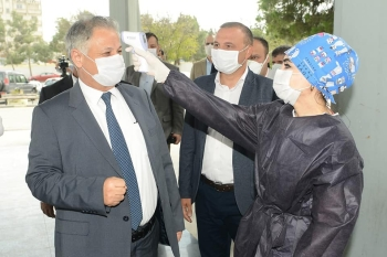 Burhan Nalbantoğlu State Hospital refurbishment (7)