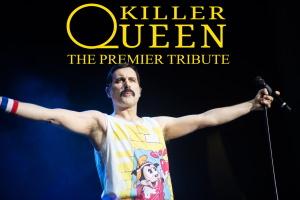 thumbnail_Killer Queen 01c copy