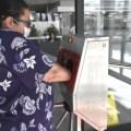 Girne Increases Hygiene Measures at Municipal Building (6)