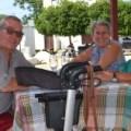 Horst, Wendy, Annelise