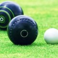 Olive Press Bowling