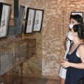 Bartu Bektaş's EXTEMPORARY exhibition (3)