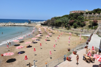 Grne municipality public beaches (4)