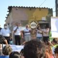 Lurucina crossing march (31)