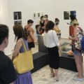 ARCAD art exhibition (2) image