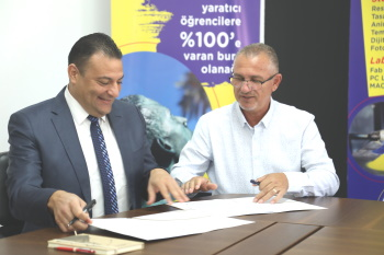 Arucad sponsor Anka Sports Association (3)