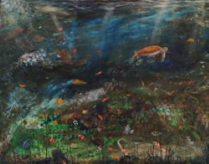 James Butler art 4